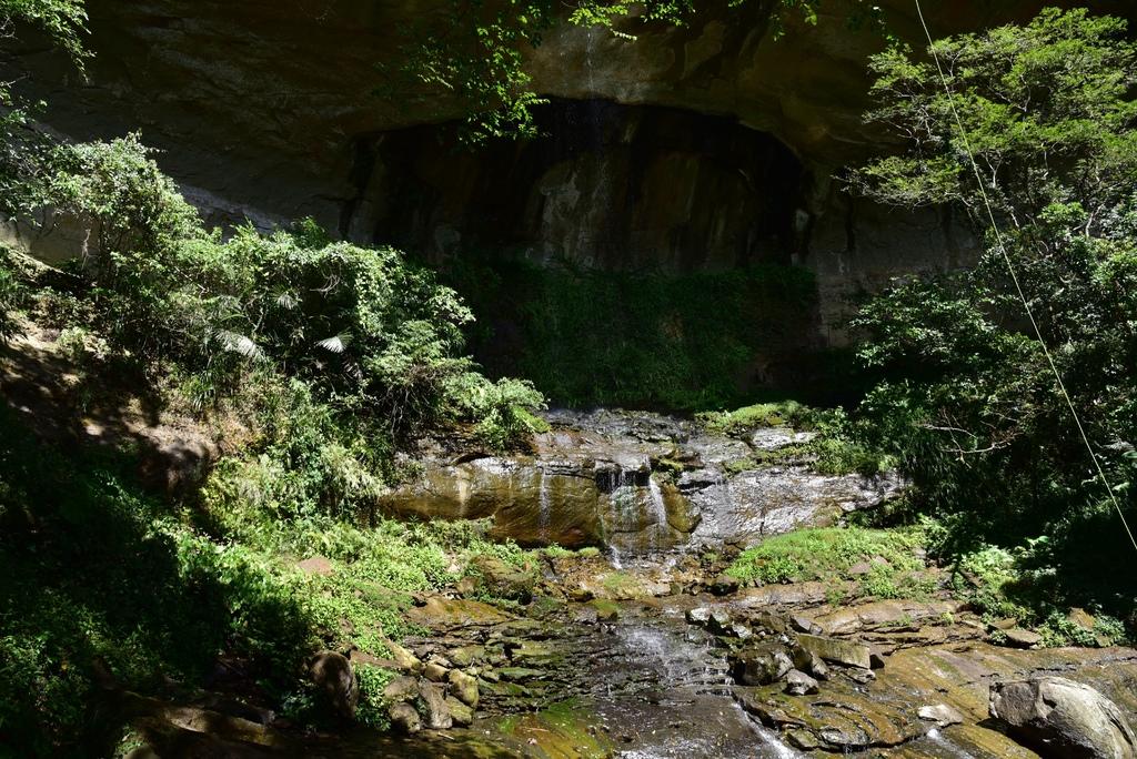 三貂嶺瀑布群步道 44.jpg