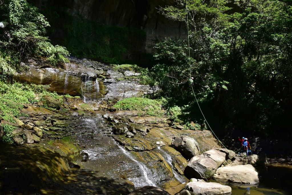 三貂嶺瀑布群步道 45.jpg