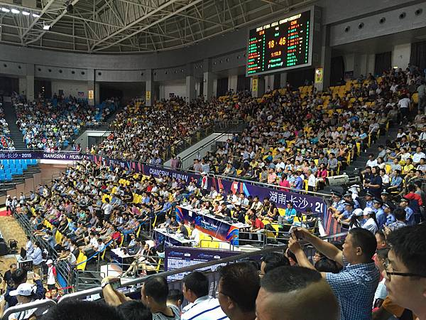 7-4中國VS新加坡