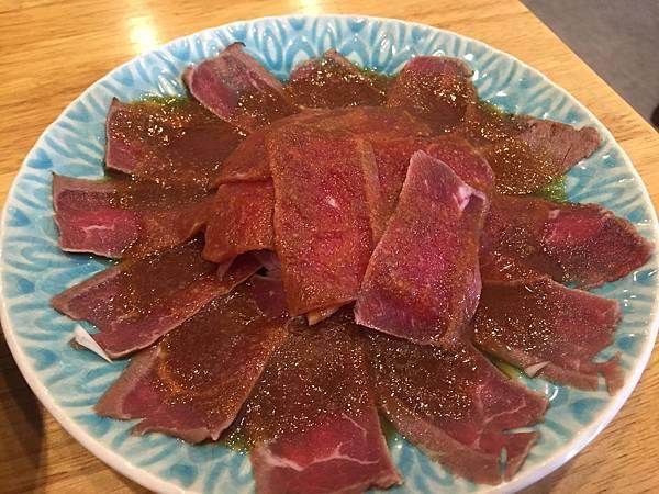 桃屋-生吃牛肉薄片26.JPG