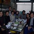 2008.1.25.嘉義源魯熟肉 (7).JPG
