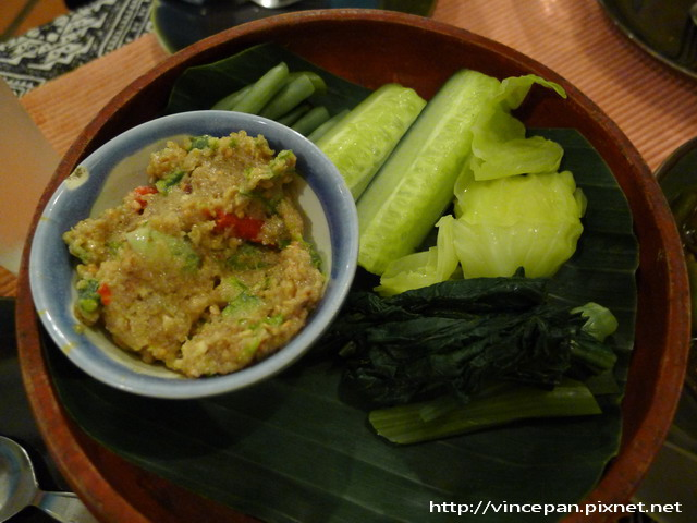 Huen Phen 超辣咖哩