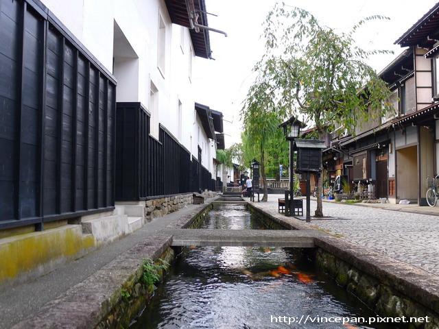 瀨戶川 1
