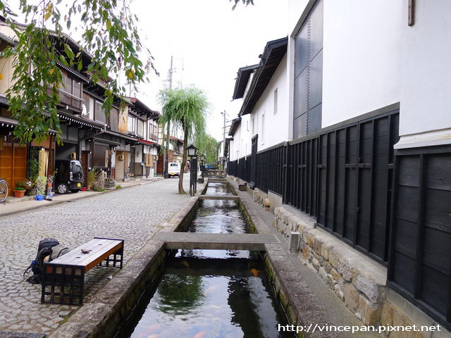 瀨戶川 2