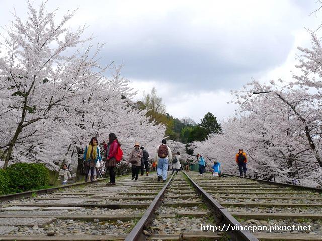 蹴上鐵道7