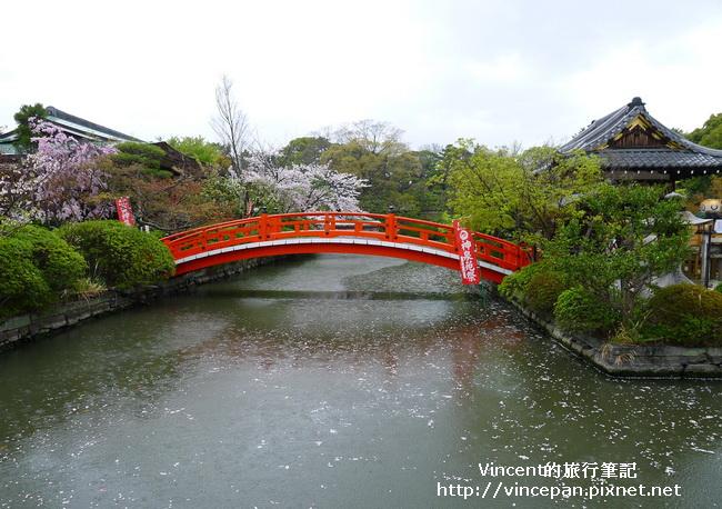 法成橋 2
