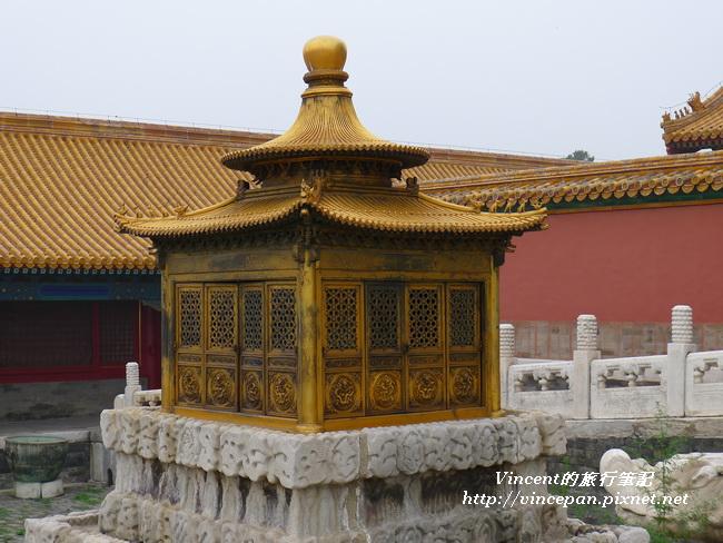 社稷江山殿