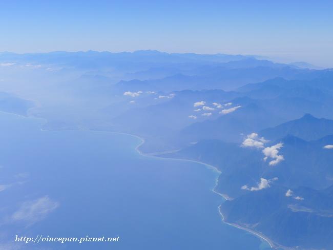 台灣海岸線2