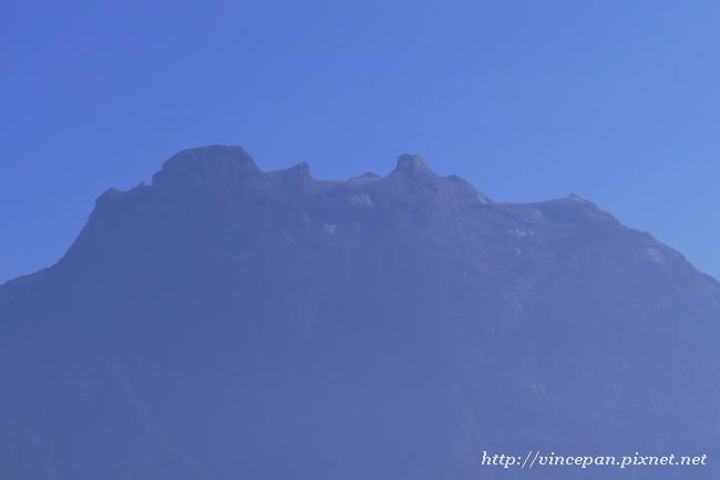 神山山頂1