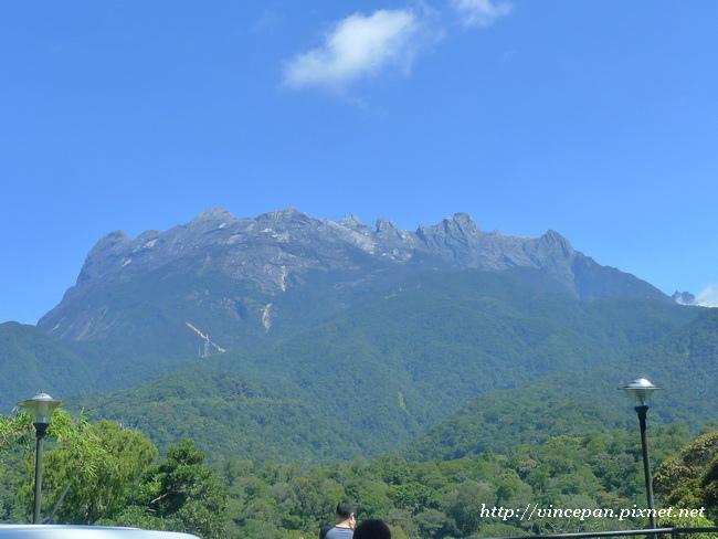 神山山頂2