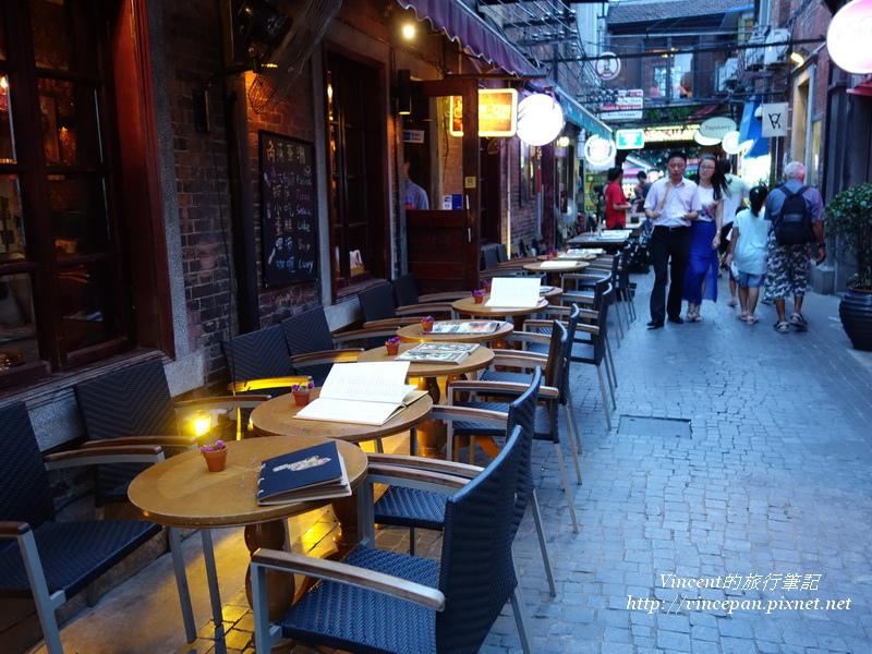 露天餐廳2