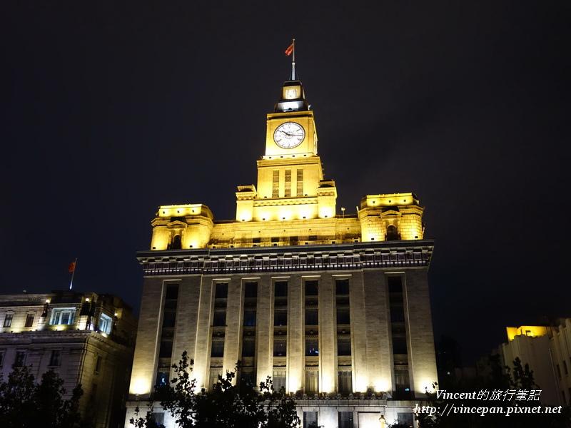 江海關大樓2