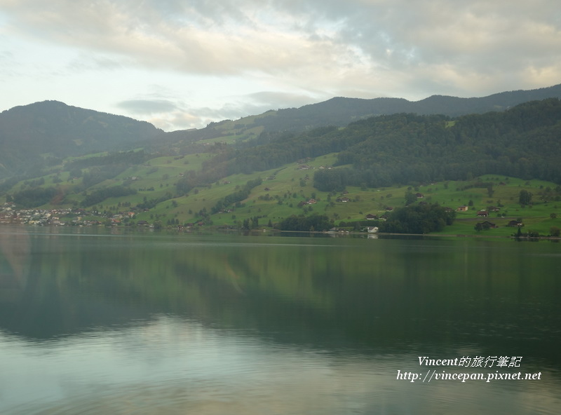 Lungerersee2