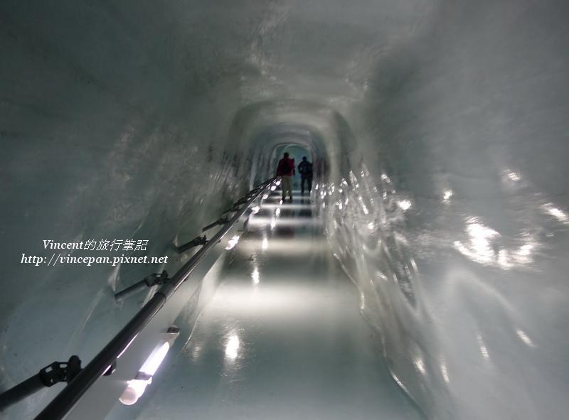 冰宮隧道2