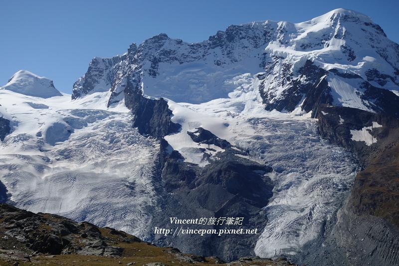 壯闊冰河1