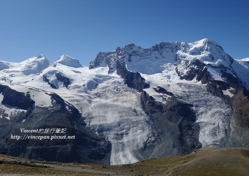 壯闊冰河2