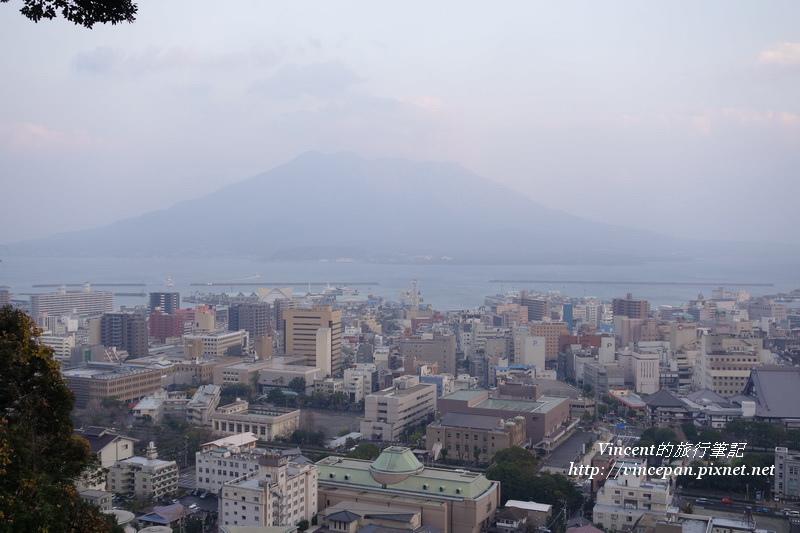 城山展望台3