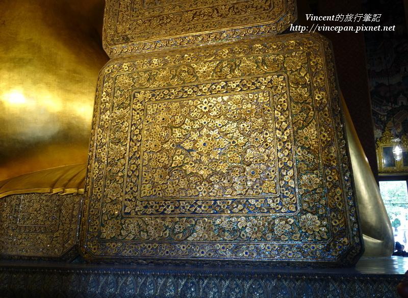 佛陀的枕頭2