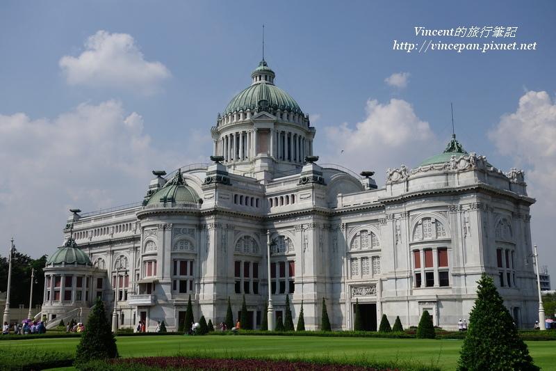 舊國會大廈 2