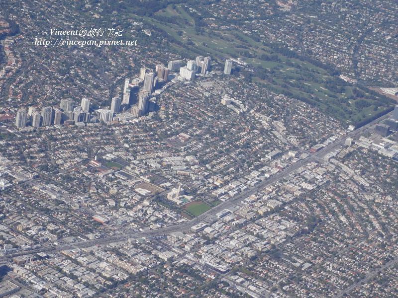 洛杉磯市區2