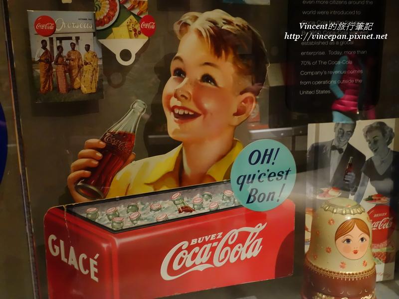 小孩廣告海報