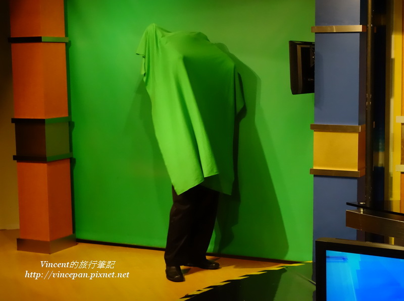 green cloth2