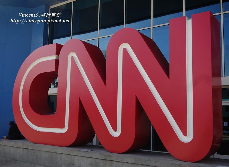 CNN LOGO 3