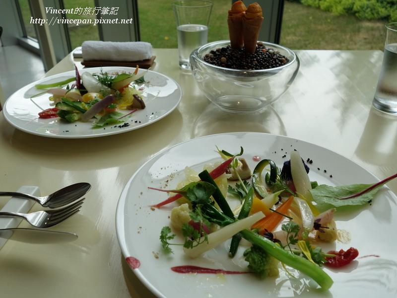 美瑛の畑沙拉2