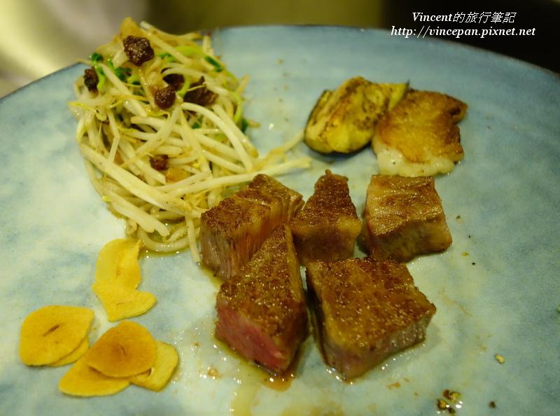 神戶牛排3