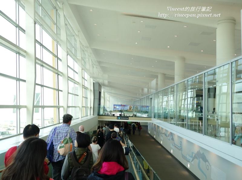 基督城國際機場