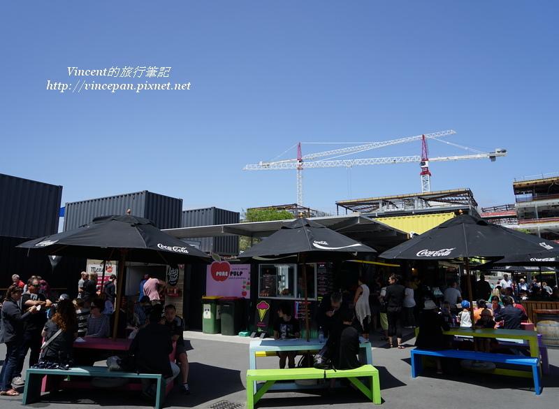 food court2