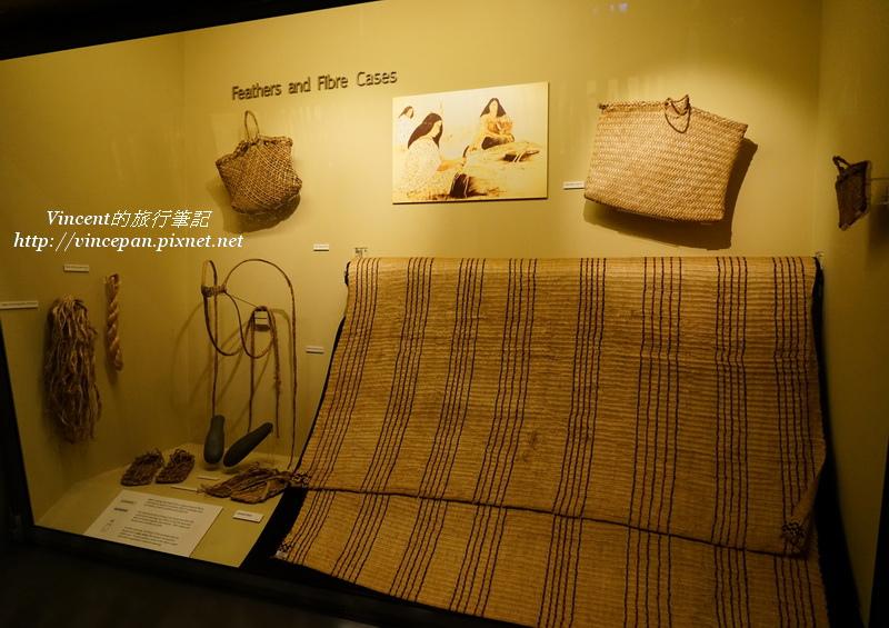 毛利文化展2