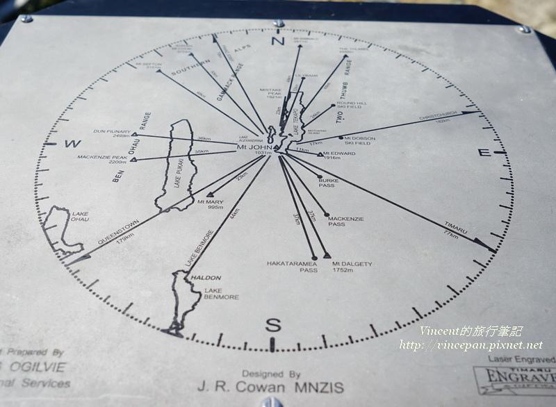 周邊的地圖2