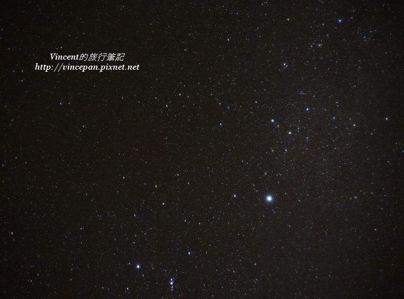 堤卡波觀星1