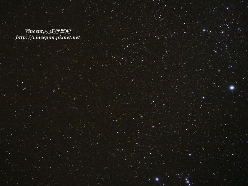 堤卡波觀星2