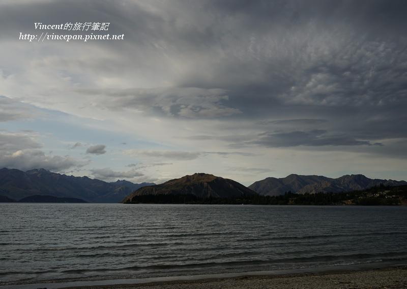 Lake Wanaka 4