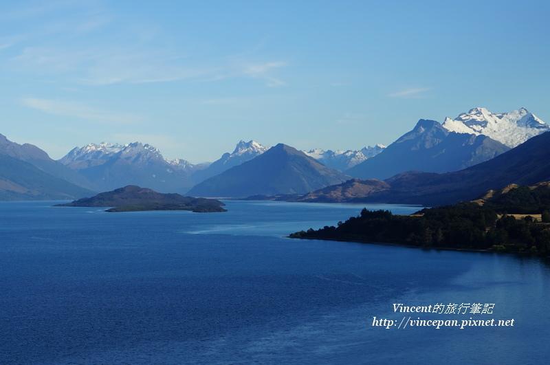 Lake Wakatipu island2