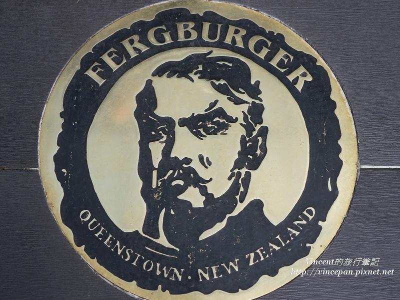Fergburger創始人