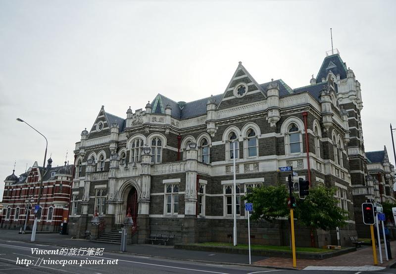 法院大樓1