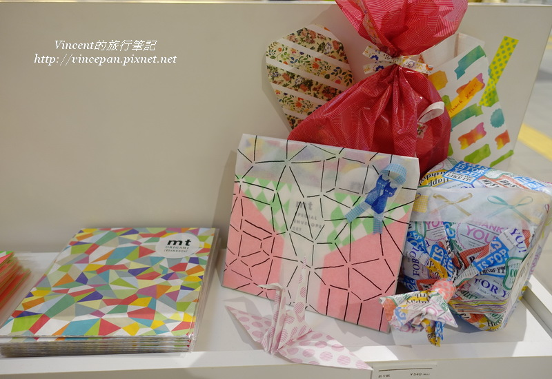 mt 紙膠帶產品