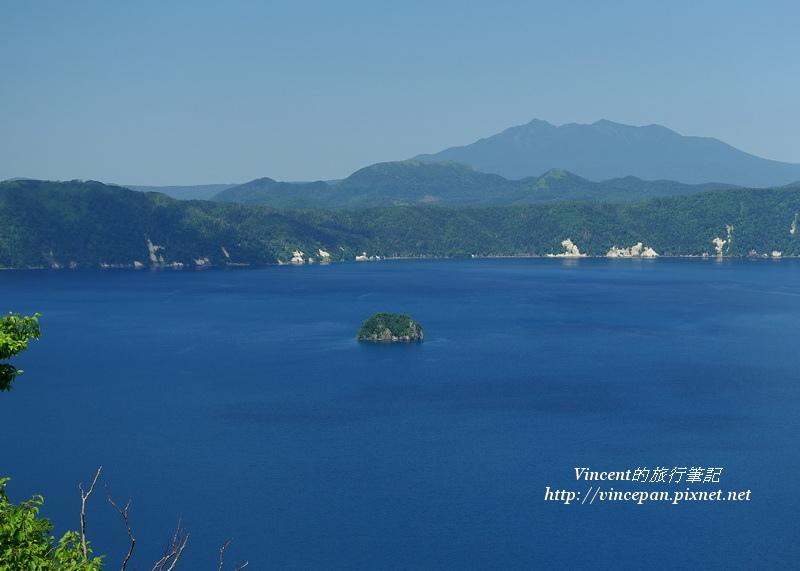 卡姆依修島