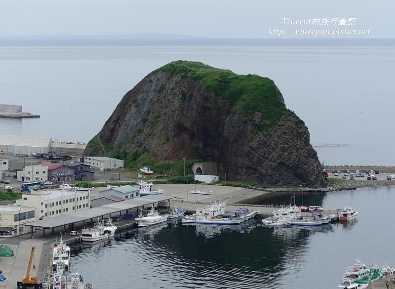 Oronko Rock