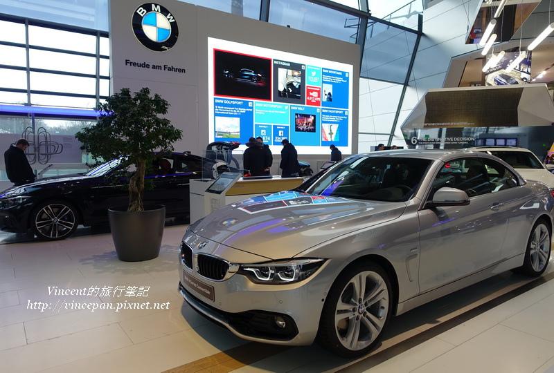 BMW 經典系列