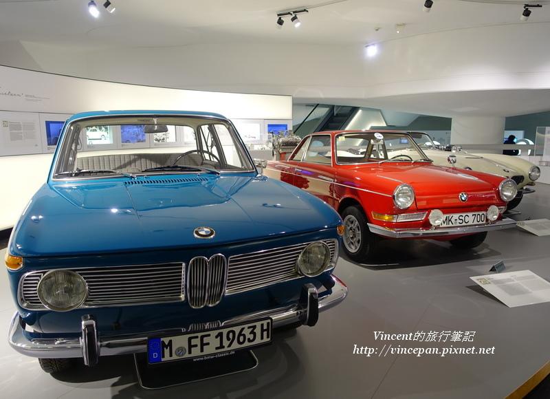 BMW 汽車