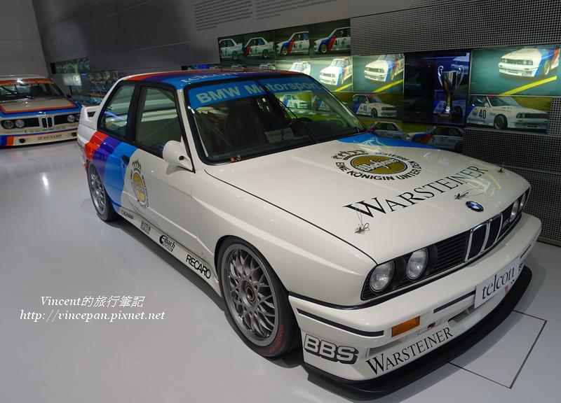 BMW賽車2