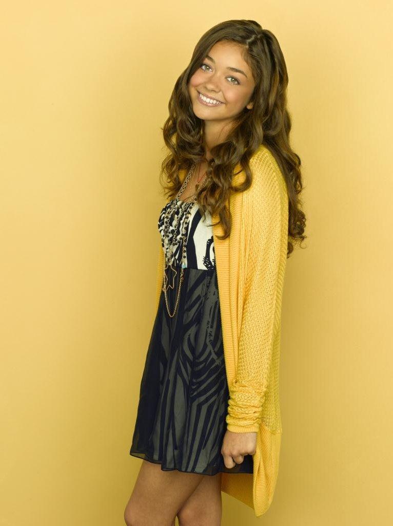 Sarah Hyland ... as  Haley Dunphy.jpg