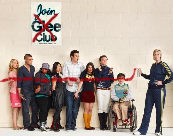 Glee 02.jpg