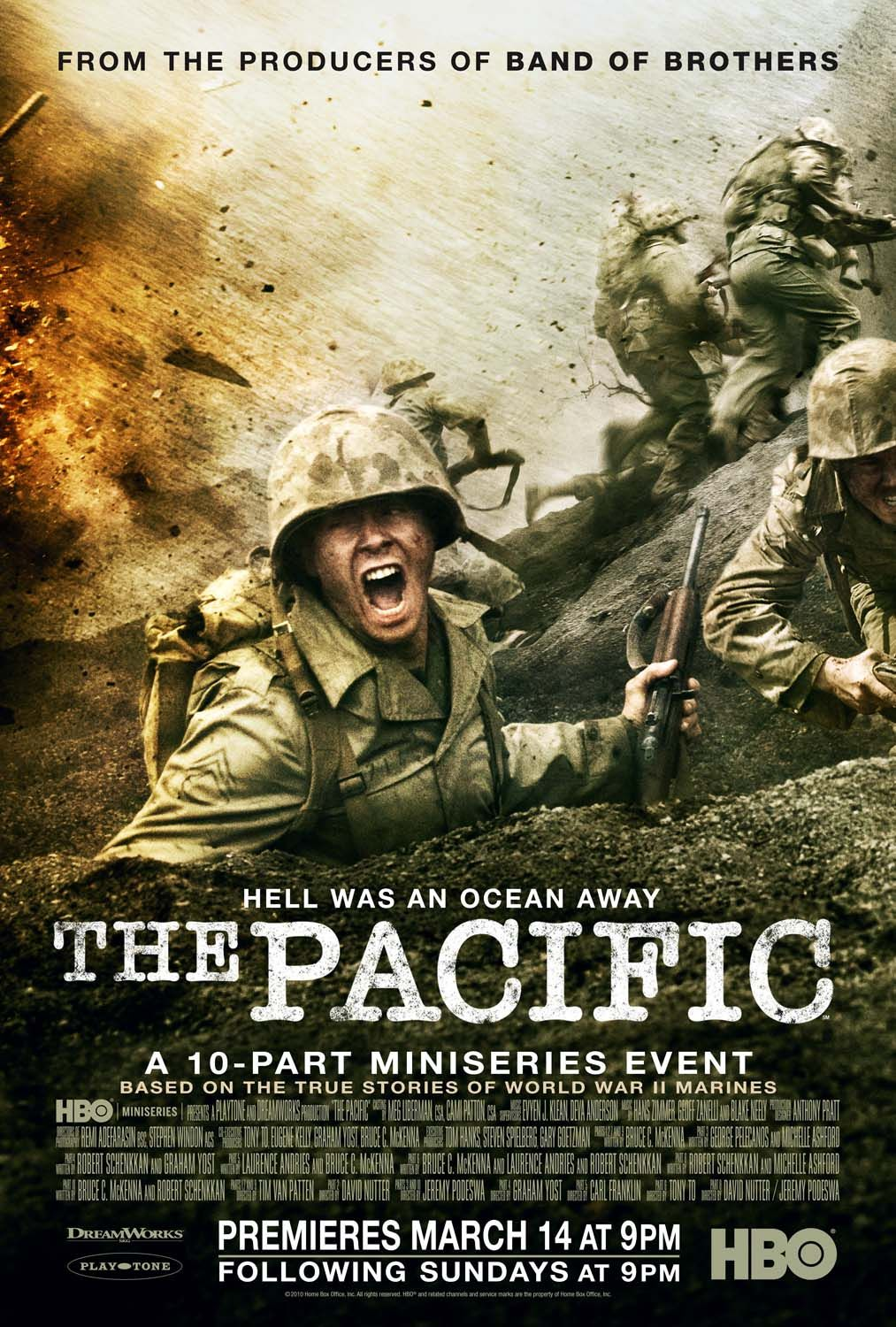 The Pacific Posters_pacific_ver4_xlg.jpg