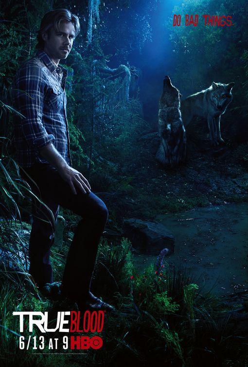 True Blood S3 CAST Posters_05.jpg