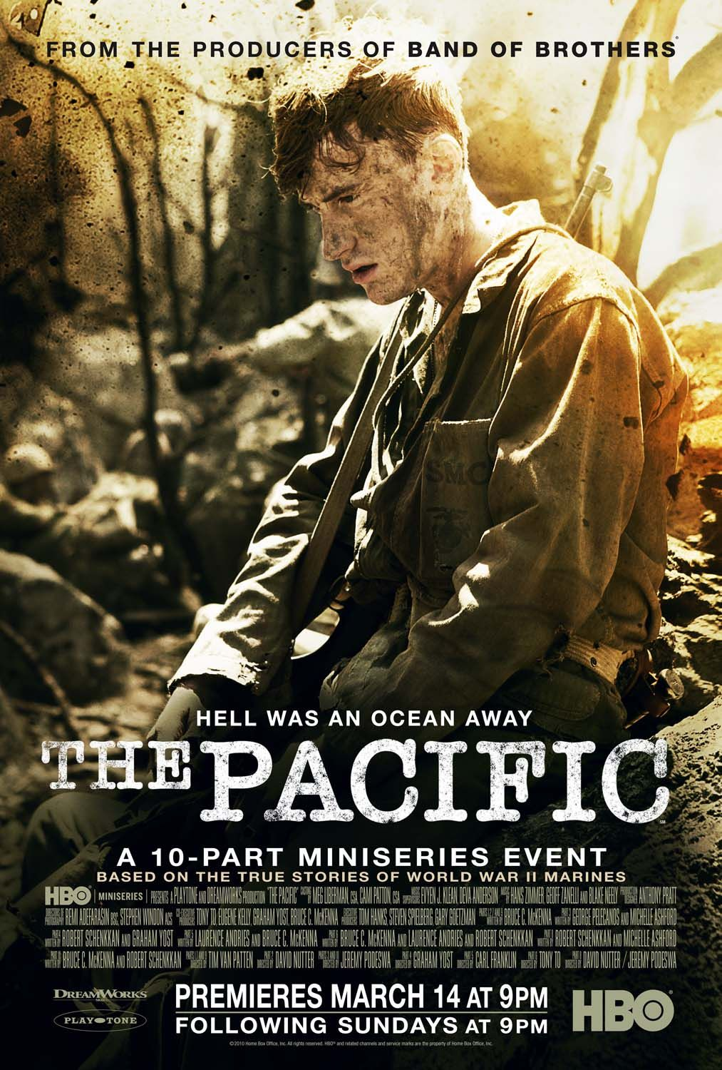 The Pacific Posters_pacific_ver3_xlg.jpg
